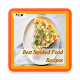 Best Smoked Food Recipes (app)
