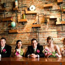Wedding photographer Nichole Taylor (nicholetaylor). Photo of 17.07.2014