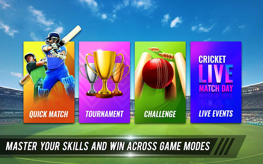 T20 Cricket Champions 3D filehippodl screenshot 13