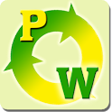 Permuta Word (Guess the Word) icon