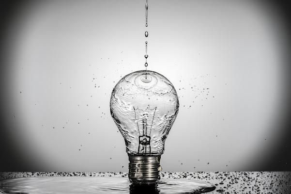 Risparmio energetico di PH...C.Collovà