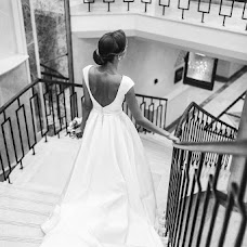 Wedding photographer Vilmantas Žilinskas (zilinskasphoto). Photo of 18.05.2017