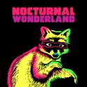 Nocturnal Wonderland 2017 icon