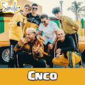 Cnco Music Player MP3  - New Songs (2020) icon