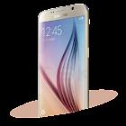 Galaxy lanzador y Temática S7 icon