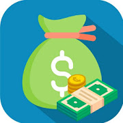 Daily Giveaway & Earn Real Cash