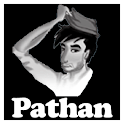 Pathan Jokes Reloaded icon