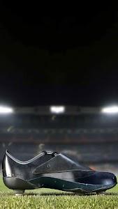 Marseille Football Wallpaper screenshot 3