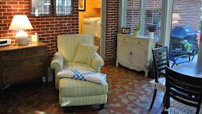Sweet Dream Home Alabama thumbnail