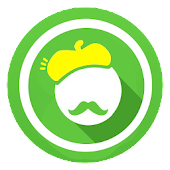 CCCam Android APK Download Free By 3idiot