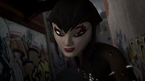 Karai's Vendetta thumbnail