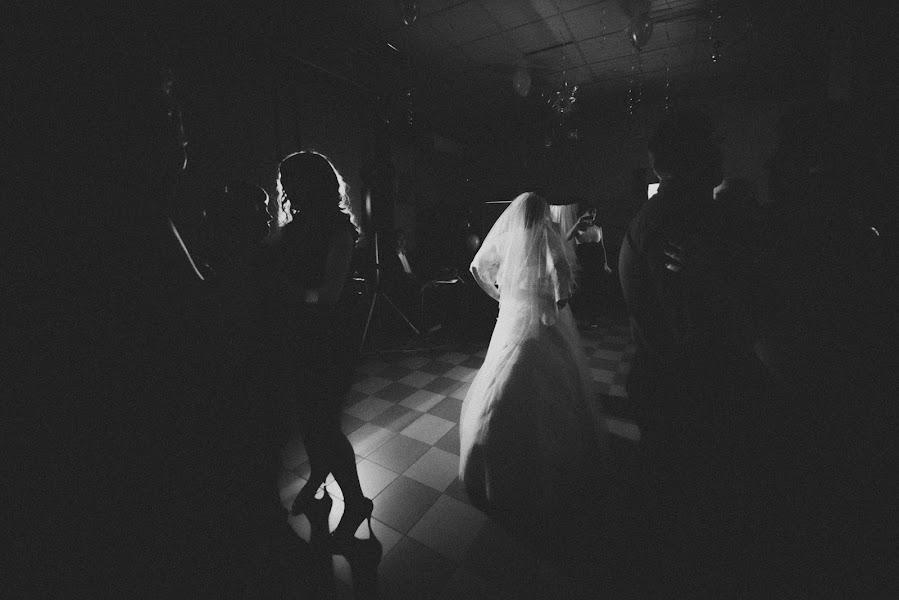 Wedding photographer Andrey Kopiy (Kopiy). Photo of 28.12.2013