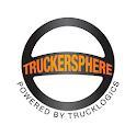 TruckerSphere icon