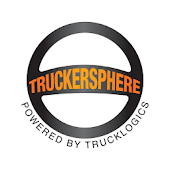 TruckerSphere
