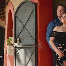 Wedding photographer Brenda Vazquez (AMOREFOTOCINEMA). Photo of 19.04.2018