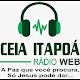 Web Rádio Ceia Itapoá Download for PC Windows 10/8/7