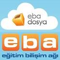 EBA Dosya icon