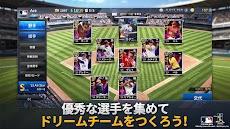 MLB:9イニングスGMのおすすめ画像2
