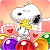 Snoopy Pop - Free Match, Blast & Pop Bubble Game file APK for Gaming PC/PS3/PS4 Smart TV