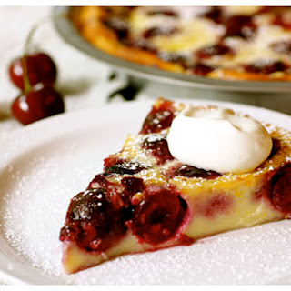 Bing Cherries Recipes