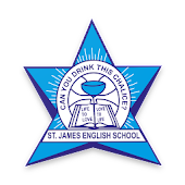 St. James English High School