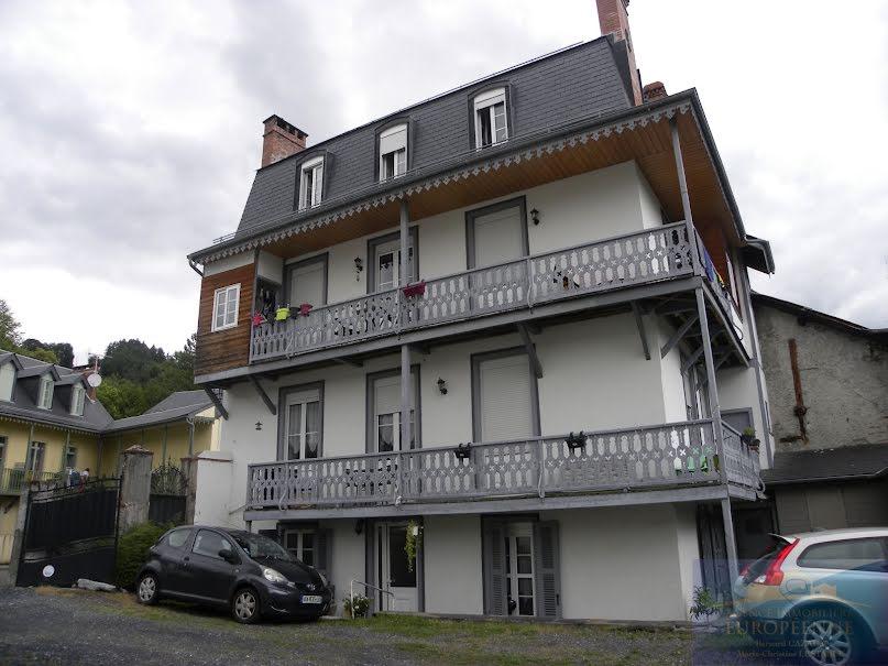 Vente duplex 4 pièces 71.11 m² à Argelès-Gazost (65400), 148 000 €