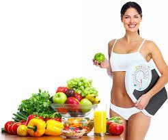 Giải pháp cải thiện tình trạng thừa cân béo phì bằng phương pháp giảm cân an toàn