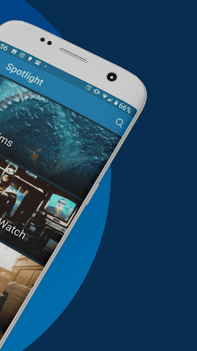 Vudu - Rent, Buy or Watch Movies with No Fee!  screenshots 2