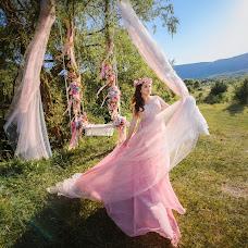 Wedding photographer Inna Darda (innadarda). Photo of 12.05.2017