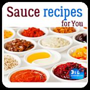 App Sauce Recipes APK for Windows Phone
