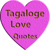 Tagalog Love Quotes 💘
