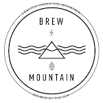 Brew Mountain Magmatude