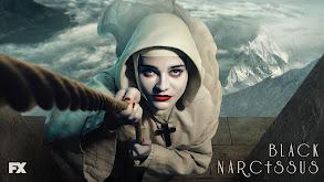 Black Narcissus thumbnail