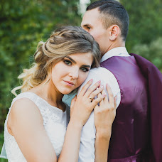Wedding photographer Aleksandr Likhachev (llfoto). Photo of 19.09.2018