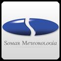 SOMAR Meteorologia icon