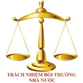 Download TRACH NHIEM BOI THUONG NN APK for Android Kitkat