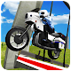 Police Motorbike : City Bike Rider Simulator Game for PC-Windows 7,8,10 and Mac