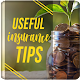 Insurance Tips and Guide for PC-Windows 7,8,10 and Mac