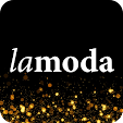 Lamoda: о�.. file APK for Gaming PC/PS3/PS4 Smart TV