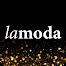 Lamoda: о�.. file APK for Gaming PC/PS3/PS4 Smart TV