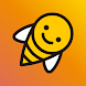 honestbee(オネストビー) お買い物代行とお料理出前