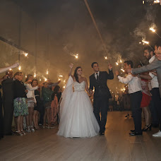 Wedding photographer Rodrigo Gonçalves Jr (goncalvesjr). Photo of 01.08.2014