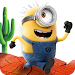 Free Despicable Me Android APK available for download