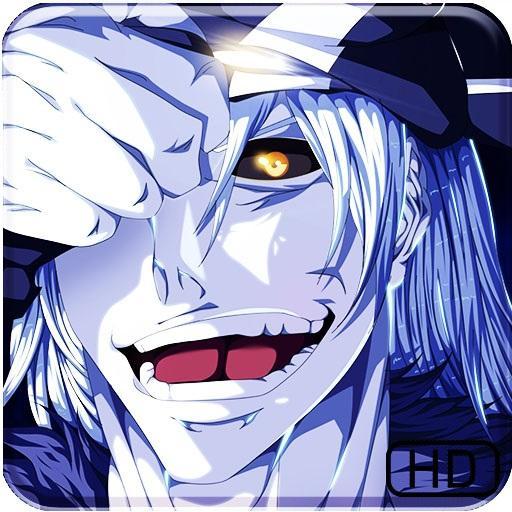 Jow Anime Wallpaper Google Play Degi Koldonmolor