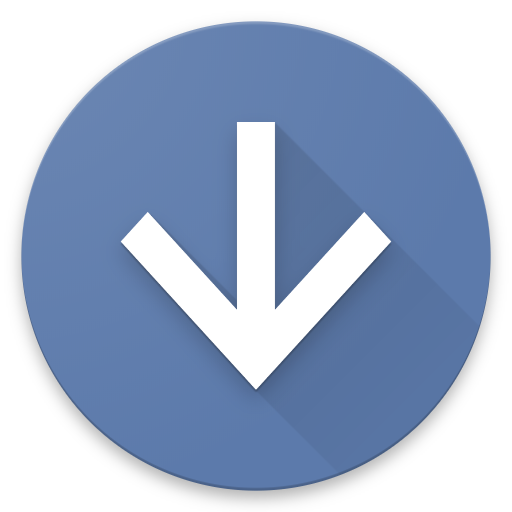 zetaTorrent Pro - Torrent App APK Cracked Download