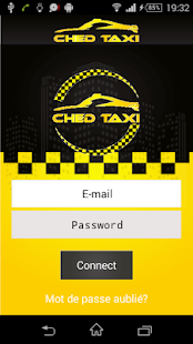 CHED-TAXI- screenshot thumbnail