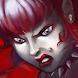Zombicide: Tactics & Shotguns - Androidアプリ