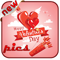 valentine's day pics 2020 lovely pics icon
