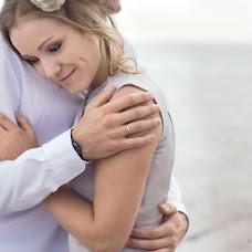 Wedding photographer Masha Dmitrienko (MashaDmitrienko). Photo of 31.08.2015