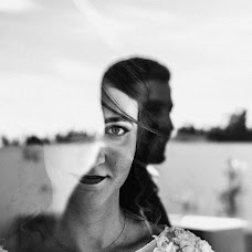 Fotografo di matrimoni Michele De nigris (MicheleDeNigris). Foto del 25.06.2018